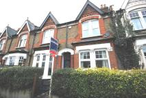 3 bed Flat in South Ealing Road...
