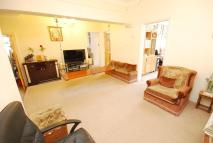 Flat in 4 BED FLAT - South...