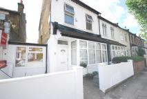 2 bed Flat for sale in Brentford - West London