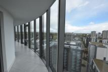 2 bed new Apartment to rent in Urban Villa, Ealing Road...