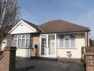 Detached Bungalow for sale in Heathlands Rise...