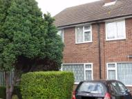 End of Terrace property to rent in Nursery Close, Dartford