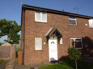 Wyatt Road semi detached house to rent