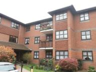 Flat for sale in Beech Haven Court...