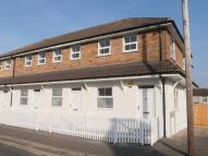 1 bed Ground Flat for sale in Church Road, Swanscombe.