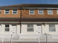 Ground Flat for sale in Church Road, Swanscombe.
