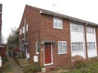 2 bedroom Maisonette to rent in Iron Mill Lane, Crayford