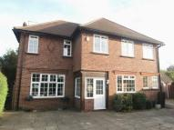 4 bed Detached property for sale in Shepherds Lane...