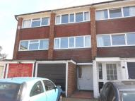 3 bedroom Terraced house in Milton Road, Swanscombe