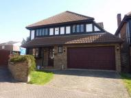 Detached house to rent in Chadd Drive, Bickley...