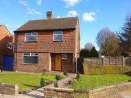 Detached property to rent in Gravel Road, BROMLEY...