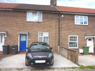 3 bed Terraced home for sale in Reigate Road, Bromley...