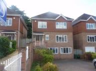 5 bedroom Detached property in Kings Avenue, BROMLEY...