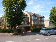 1 bedroom Retirement Property for sale in Park Avenue, Bromley...