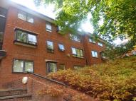 2 bed Flat to rent in Whitehaven Close...