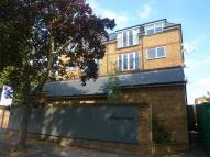 2 bed Apartment to rent in 11 Blyth Road, BROMLEY...