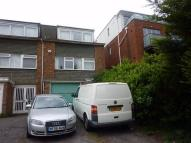 3 bed End of Terrace home to rent in London Road...