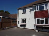 Maisonette to rent in The Drive, Orpington...