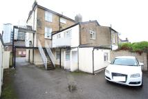1 bed Flat in Palace Grove, Bromley...