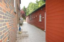 1 bedroom Barn Conversion in Jacks Hill Farm...