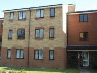 1 bed Flat to rent in Prestatyn Close...