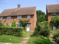 3 bed semi detached property to rent in Sish Lane, Stevenage...