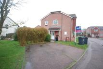 1 bed Maisonette to rent in Walnut Tree Close...