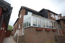 Apartment to rent in Jacks Hill, Graveley...