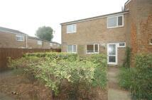 3 bedroom semi detached property to rent in Durham Road...