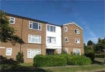 Flat to rent in Maylin Close, Hitchin...