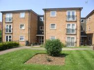 1 bedroom Flat in Chatsworth Court...