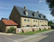 3 bedroom Town House for sale in Rookery Close, Walkern...