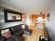 2 bedroom Apartment in Woolners Way, STEVENAGE...