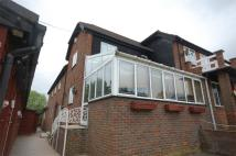 1 bed Apartment to rent in Jacks Hill, Graveley...