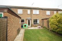 3 bedroom Terraced property for sale in Aubries, Walkern...