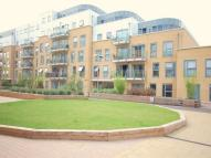 2 bedroom Apartment to rent in Woolners Way, STEVENAGE...