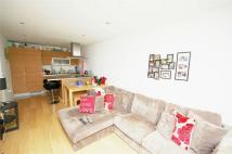 2 bedroom Apartment in Woolners Way, Old Town...