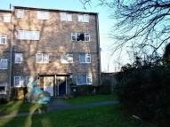 Haygarth Maisonette to rent