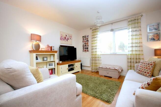 lounge1.jpg