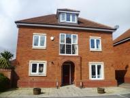 4 bed Detached property for sale in Acer Village, Whitchurch
