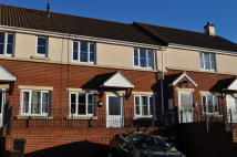 Flat for sale in Craydon Walk, Stockwood