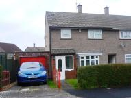 Tibbott Road End of Terrace house for sale