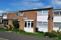 3 bed Terraced house in Tanorth Road, Whitchurch