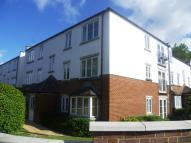 2 bedroom Flat for sale in Sturminster Lodge...