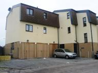 1 bed new Flat in Gilda Parade, Whitchurch