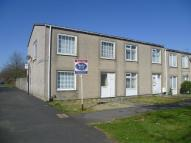 Flat for sale in Wharncliffe Gardens...