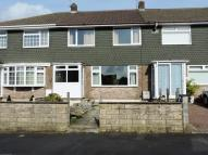 3 bed Terraced house in Appledore Close...