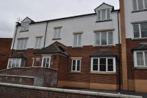 Flat for sale in Sturminster Lodge...
