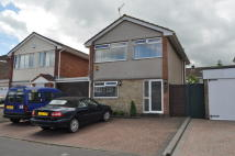 3 bedroom Link Detached House for sale in Coulsons Road, Whitchurch