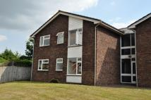 1 bedroom Ground Flat in Lacey Road , Stockwood